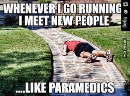 Gym Relationship Memes - gym humor running me repost 9gag with repostapp my