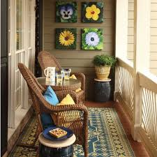 balcony design 35 lovely and inspiring small balcony ideas small house decor