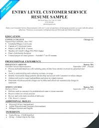 resume professional writers rpw reviews for spirit entry level customer service resume sles