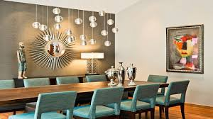 large decorative mirrors for living room contemporary dining room