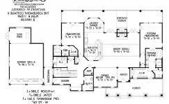 Best Free Online Floor Plan Software Architecture Mesmerizing Floor Plan Maker Plan House Blueprint