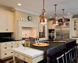 Oil Rubbed Bronze Cabinet Hardware Houzz - Bronze kitchen cabinet hardware