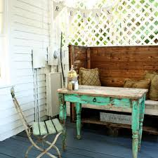 30 all time favorite shabby chic style porch ideas u0026 photos houzz