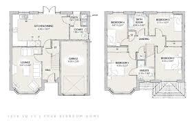 redrow oxford floor plan search listing u2013 jeffries