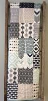Deer Crib Sheets Best 25 Baby Boy Crib Bedding Ideas On Pinterest Baby Crib
