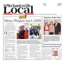 lexus scholarship richmond va 06 09 2010 by the mechanicsville local issuu
