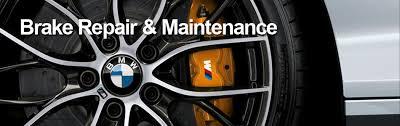 bmw repair greensboro audi bmw land rover mercedes mini brake check bmw