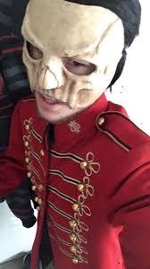 Phantom Opera Halloween Costumes Red Death Phantom Opera Cosplay Amino