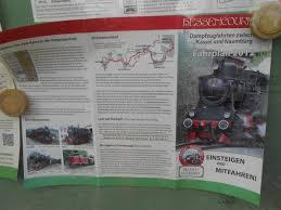 Wetter In Bad Emstal D 34311 Das Naumburger Eisenbahnmuseum U2013 Pedestrial