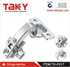 list manufacturers of desk hinge buy desk hinge get discount on