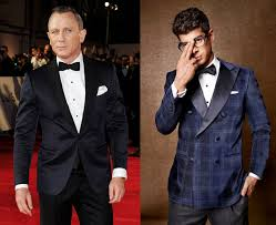 how to dress like james bond did just now james bond and hardy amies