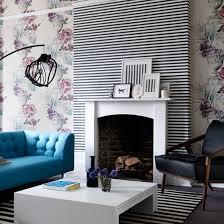 Interior Design Living Room Wallpaper Wallpaper Living Room Ideas For Decorating Of Exemplary Brown