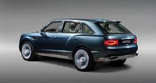 bentley bentayga grey amazing tires and fascinating tail lights in 2016 bentley bentayga