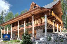 exterior design interesting southland log homes for exterior