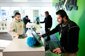 cricket wireless black friday progress cricket wireless leaps to another sioux city location