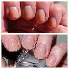 fingers polish mania nexgen update session