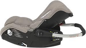 siege auto rc2 castle crash test castle gr0 rc2 car seat choice of colours amazon co uk baby