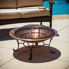Coleman Firepit Coleman Pit Cover Design And Ideas