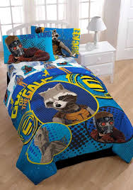 Space Themed Bedding Space Bedding Disney Baby Bedding Mickey Mouse Space Adventures 4