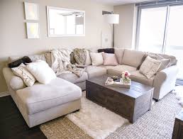 fall refresh a living room with ashley homestore visions of vogue