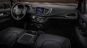 jeep nitro interior interior supplier sues chrysler and demands 110m in damages