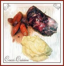 cuisiner des perdreaux recette de perdreaux à la vigneronne