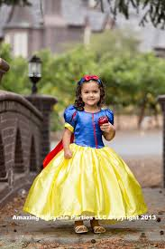 Toddler Princess Halloween Costumes 113 Fancy Dress Images Costumes Princesses