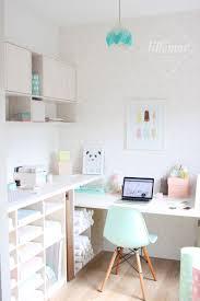 best 25 blue office decor ideas on pinterest offices home