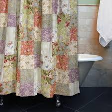 Overstock Shower Curtains 33 Best Shower Curtain Dilemma Images On Pinterest Shower