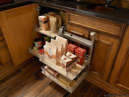 wood mode cabinet accessories 65 best kitchen organizing images on pinterest custom cabinetry