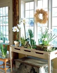 window table for plants under window table under window tables for plants rustic sofa table