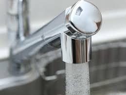 kitchen faucets chicago chicago kitchen faucets bloomingcactus me