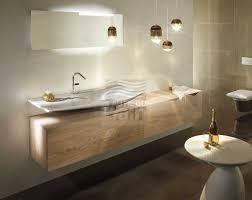 magasin cuisine et salle de bain charmant magasin salle de bain rennes avec cuisine meubles de salle