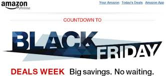 amazon black friday app deal black friday tech deals 2016 in usa u2013 the complete guide for