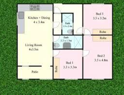 Gumtree 3 Bedroom House For Rent House Rent Property For Rent Gumtree Australia Rockdale Area