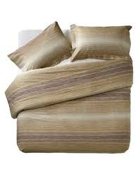 bed missoni men on missoni online store