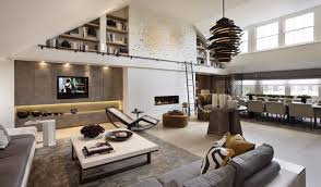 House Design Blog Uk Best Interior Designers In The Uk You Need To Know