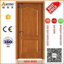 classic wood door models simple indian teak wood door design buy