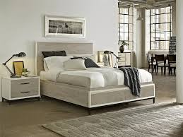 Contemporary Modern Bedroom Furniture - styles of furniture classic furniture traditional furniture