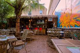 family garden newark nj newark nj restaurants experience outdoor dining