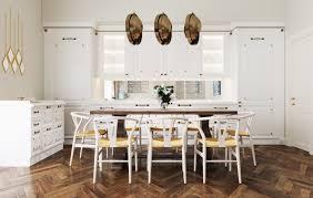 kitchen cabinet design qatar qatar villa interior design deer design polycount