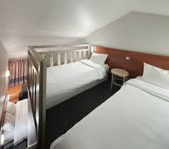 b u0026b hotel avignon 1 avignon hotels from 48 kayak