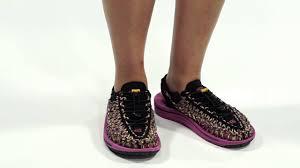 keen uneek outdoor sandals for women youtube