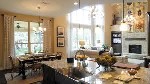 Austin Kitchen Design by Exterior Design Interesting Sitterle Homes With Paint Schrock
