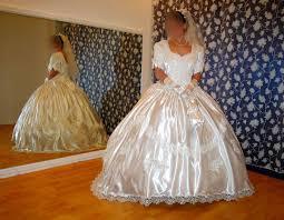 bsp9 jpg - Brautkleider Gebraucht
