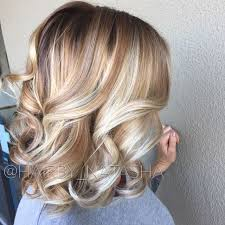 coloured hair for 2015 grand best 25 highlights for blonde hair ideas on pinterest blonde