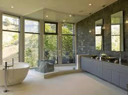 bathrooms by design stone tile floor hexagon white marble floor