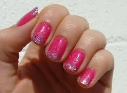 easy cute nail designs for short nails u2013 slybury com