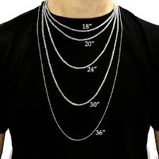 mens necklace chains length images The jewelbox gold plated rudraksh mala chain long 24 inches for jpg