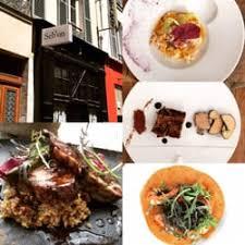 cuisine seb seb on 55 photos 19 reviews 62 rue d orsel